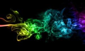 rauch--bewegung--kunst--hintergrund_19-120161
