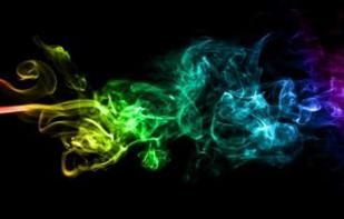 rauch-bewegung-kunst-hintergrund_19-120161-590x377 mini