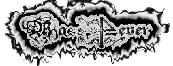 Base4ever Sign Traurig
